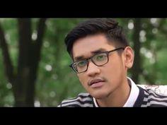 Afgan - Untukmu Aku Bertahan (OST My Idiot Brother) | Official Video Clip