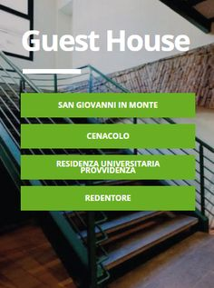 Camplus Guest Houses