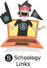 Schoology training resources and tutorials