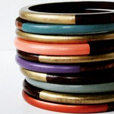 Browse unique items from UniquelyUJewellery on Etsy, a global marketplace of handmade, vintage and creative goods.