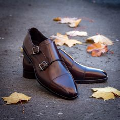 178 Best Our products images | Trondheim, Us store, Menswear