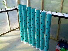 #growshaw.co.uk hydroponic store