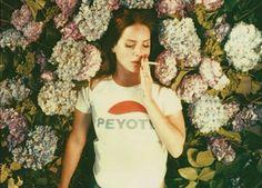 Lana Del Rey の写真 — Promo