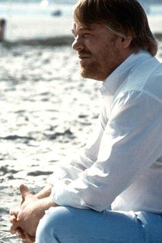 Philip Seymour Hoffman in Empire Falls (2005)