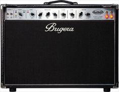 Bugera 6260 212