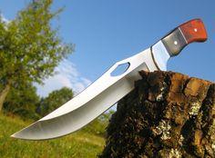 Jagdmesser Machete Huntingknife Coltello Couteau Cuchillo Coltelli Da Caccia 032 http://www.ebay.de/itm/Jagdmesser-Machete-Huntingknife-Coltello-Couteau-Cuchillo-Coltelli-Da-Caccia-032-/191625709649?ssPageName=STRK:MESE:IT