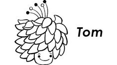 Desenhos: Jogos Paralímpicos Rio 2016  Superação, força de vontade e exemplo de vida, estão presentes nos Jogos Paralímpicos Rio 2016, de 7 a 18 de setembro de 2016, no Brasil, por esta razão, destacamos alguns desenhos, referentes ao evento esportivo, para você imprimir, pintar ou colorir. #Desenhos #JogosParalímpicosRio2016 #DeficiênciaFísica #DeficiênciaIntelectual  http://desenhodireto.blogspot.com.br/2016/09/desenhos-jogos-paralimpicos-rio-2016.html