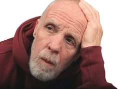 Home remedies for Alzheimer's disease include mediation, placebos, Gingko Biloba, maintaining blood pressure, eating food with antioxidants.