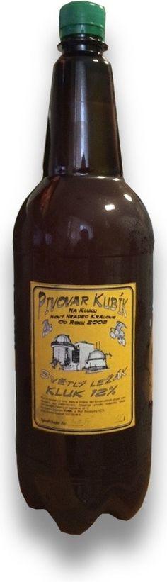 Keg @ Polánky nad Dědinou RATEBEER: NA/NA PIVNICI.CZ: NA Brewed by Minipivovar Kubík Hradec Králové Style: Czech Pilsner (Světlý) Hradec Králové, Czech Republic gunnar: Bottle from Pivonka, Hradec …