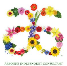 Arbonne products can help you build a financial wall around your family for generations to come...No ceiling, fabulous training and support and the most unbelievable products that any company can offer. ID#15034899 - use my ID to get yourself a 20% or 35% discount and help others do the same. I will be happy to teach you so that you can work from your home if that's what you need and want. www.barbararipps.myarbonne.com See why so many people are building networks and creating their own…