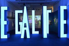 « Nous et les autres », une exposition tenant séance au Musée de l'Homme du Palais de Chaillot (Paris 16ème), questionne la sémantique raciste pour mieux la déconstruire. Avec des images bouleversantes et des débats passionnants.  ...