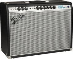 Fender '68 Vibrolux