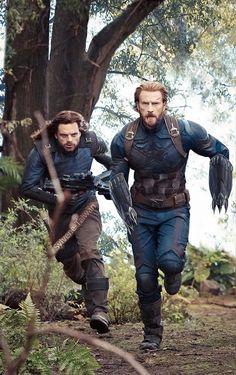 Marvel Vs, Marvel Actors, Marvel Memes, Captain Marvel, Marvel Quotes, Loki Quotes, Costume Captain America, Captain America And Bucky, Capt America