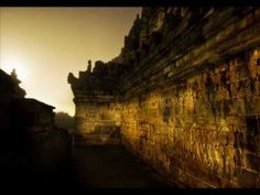 On the island of Java, Indonesia, stands a mountain of a thousand statues which is shrouded in mystery and surrounded by volcanoes. Borobudur, an ancient Buddhist stupa and temple complex, was aban… Hdr Architecture, Architecture Background, Architecture Wallpaper, Street Photography, Travel Photography, John Campbell, Borobudur, Great Photos, Natural