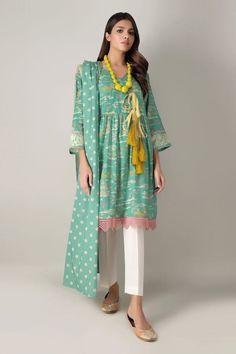 Pakistani Suits, Salwar Suits, Salwar Kameez, Lawn Suits, Cod, Print Design, Kimono Top, Saree, India