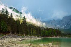 into the rain by Reinhold Samonigg on 500px