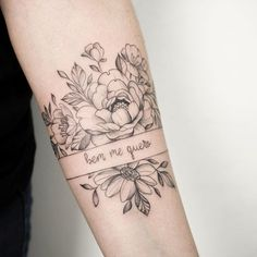 Best Ideas Arm Tattoos For Women * Page 6 of 10 - upper arm tattoos women,arm tattoos women inner,arm tattoos women lower,shoulder arm tattoos women, - Arm Cuff Tattoo, Tattoo Band, Armband Tattoo, Armor Tattoo, Hamsa Tattoo, Lion Tattoo, Mandala Tattoo, Arm Band Tattoo For Women, Back Of Arm Tattoo