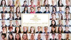 Vinitaly International Academy 2016