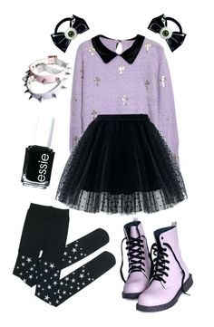 pastel goth outfits clothing a pastel goth pastel goth stores near me