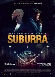 Suburra film
