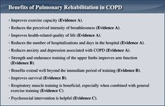 Emphysema Treatment