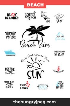 Cricut Fonts, Svg Files For Cricut, Silhouette Machine, Free Silhouette, Vinyl Quotes, Cricut Craft Room, Circuit Projects, Cricut Tutorials, Silhouette Cameo Projects