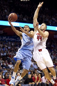 North Carolina Tar Heels' Marcus Paige by the numbers - ESPN Basketball Workouts, Basketball Teams, College Basketball, Carolina Pride, Carolina Blue, Hillsborough North Carolina, College Fun, College Hoops, Shooting Guard