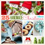 25 Handmade Gifts Under 10 Dollars | The 36th AVENUE