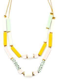 albion_necklace