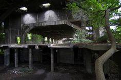 川南造船所