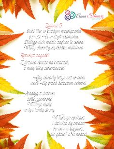 Rodzinna Gra Terenowa | Zadania dla przedszkolaków | Zagadki dla przedszkolaków | Zagadki dla dzieci Tableware, Dinnerware, Tablewares, Place Settings, Porcelain Ceramics