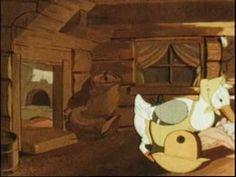 "Shostakovich's 1939 ""cartoon opera."""