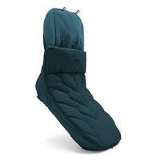 7e87a31071 The Bugaboo Cameleon³ Elements Footmuff is perfect for keeping your child  warm while you are traveling from place-to-place in cold weather.
