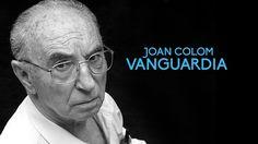 Hace unos días murió Joan Colom, fotógrafo barcelonés. Si queréis describir en español cómo vivía antes la gente, las fotos antiguas son un estímulo muy valioso. Os invitamos a descubrirlo - Joan Colom | Vanguardias
