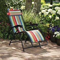 Mainstays Wentworth Outdoor Glider Bench Seats 2 Bench