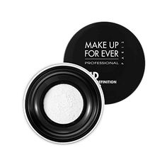 Make Up For Ever HD High Definition Microfinish Powder - Full size 0.30 oz./8.5g >>> To view further for this item, visit the image link.