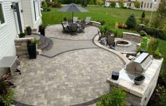 Inexpensive-Ideas-for-Patios