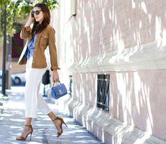elisa-bersani-fashion-blogger-bologna-iblues-postina-zanellato-blandine-05