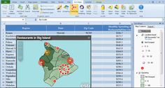 Add Maps from ArcGIS Online - Google Search