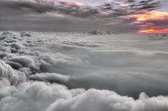 Heaven  by Jason Weingart on 500px