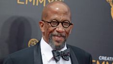 """Actor Reg E. Cathey, who played Freddy on """"House of Cards"""" and appeared in """"The Wire,"""" has died. He was 59 and had reportedly been battling cancer. Known for his distinctive baritone voice, Reginald Eugene Cathey began acting in 1984 in a television movie called """"A Doctor's Story."""" He guest starred on numerous television shows, […]"""