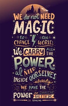 Inspiring showcase of hand-lettering designs and typography examples hope you like them. Typography designs and lettering is the process of creating Positive Quotes, Motivational Quotes, Inspirational Quotes, Profound Quotes, Motivational Wallpaper, Positive Thoughts, Positive Affirmations, Citation Harry Potter, Great Quotes