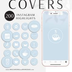 Discover recipes, home ideas, style inspiration and other ideas to try. Free Instagram, Instagram Tips, Instagram Story, Mirror Decal, Mirror Stickers, Mustache Nails, Bubble Christmas, Bone Books, Computer Humor