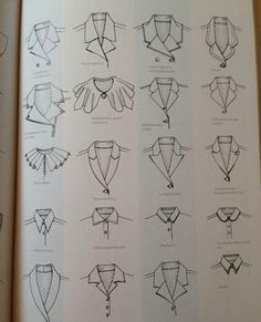 Trendy Sewing Clothes Dresses Tips - Trendy Sewing Clothes Dresses Tips. - Trendy Sewing Clothes Dresses Tips – Trendy Sewing Clothes Dresses Tips Source by emjube -