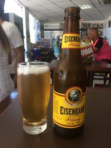 025 – Eisenbahn Pilsen – 52 Cervejas