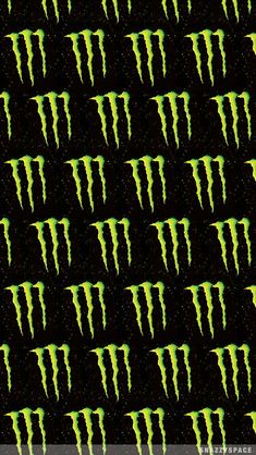 Monster Energy Wallpapers HD Wallpaper Monster Energy Wallpapers HD WallpaperYou can find Monster energy and more on our website. Aesthetic Pastel Wallpaper, Aesthetic Backgrounds, Aesthetic Wallpapers, Butterfly Wallpaper Iphone, Trippy Wallpaper, Hippie Wallpaper, Dark Green Aesthetic, Aesthetic Indie, Monster Energy Girls