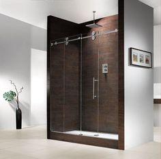 Sterling-shower-doors