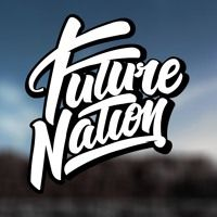 K A A N  - Mary Jane (Prod  Sgull) by Future Nation on
