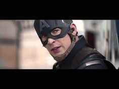 Captain America: Civil War (2016) | MediaFilms