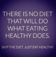 health quotes - Google Search